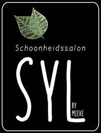 Schoonheidssalon Syl by Mieke